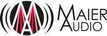 Maier Audio - Veranstaltungstechnik
